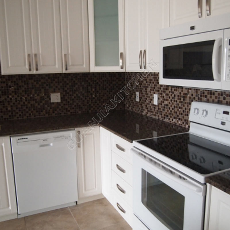 American Standard PVC Kitcen Cabinets