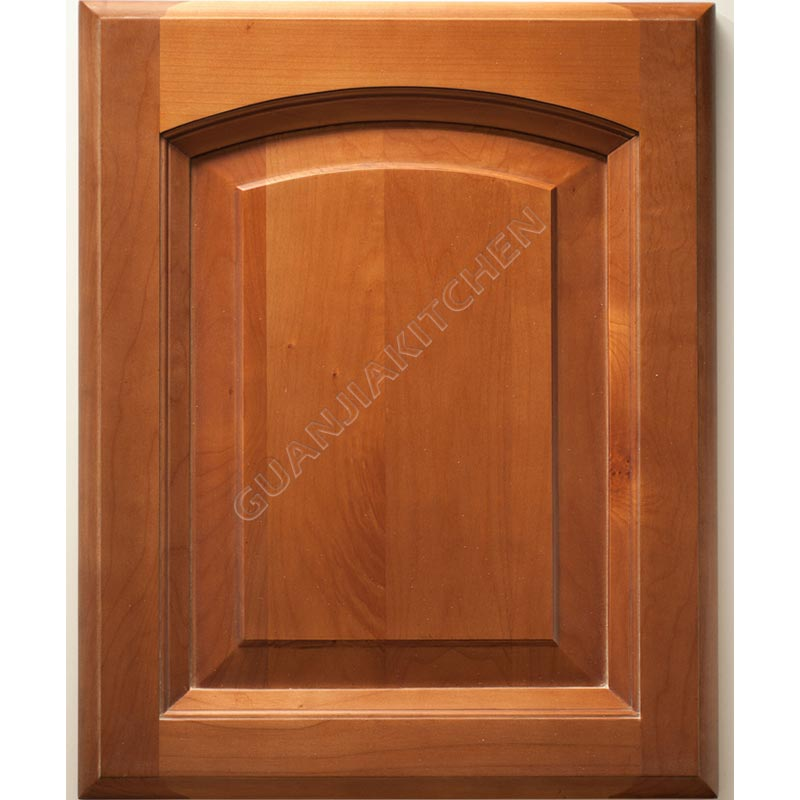 Solid Cabinet Doors SD001