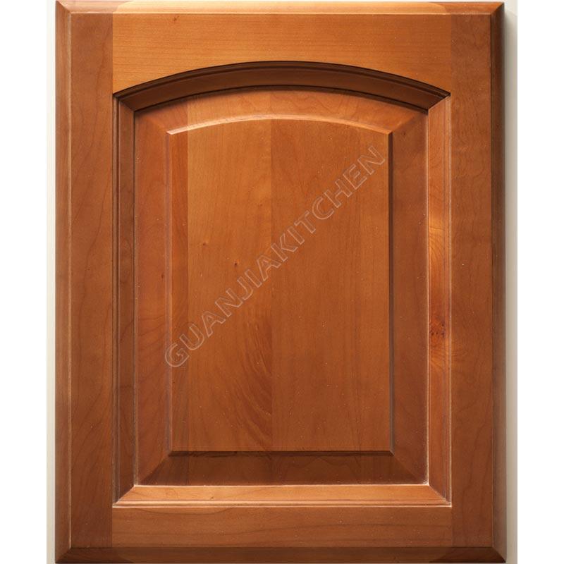 Solid Cabinet Doors SD001
