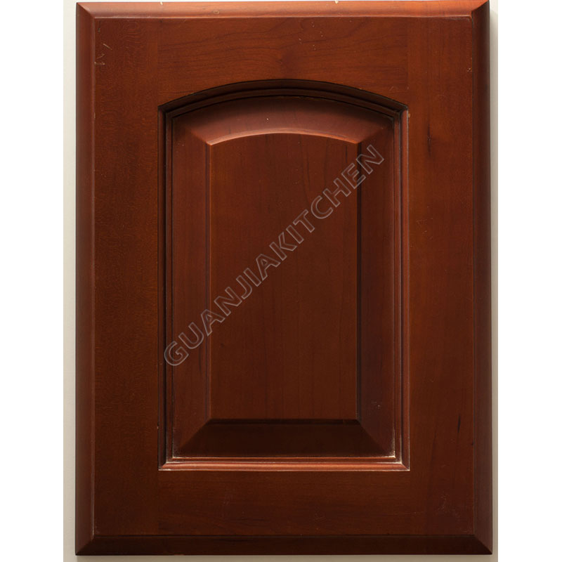 Solid Cabinet Doors SD002