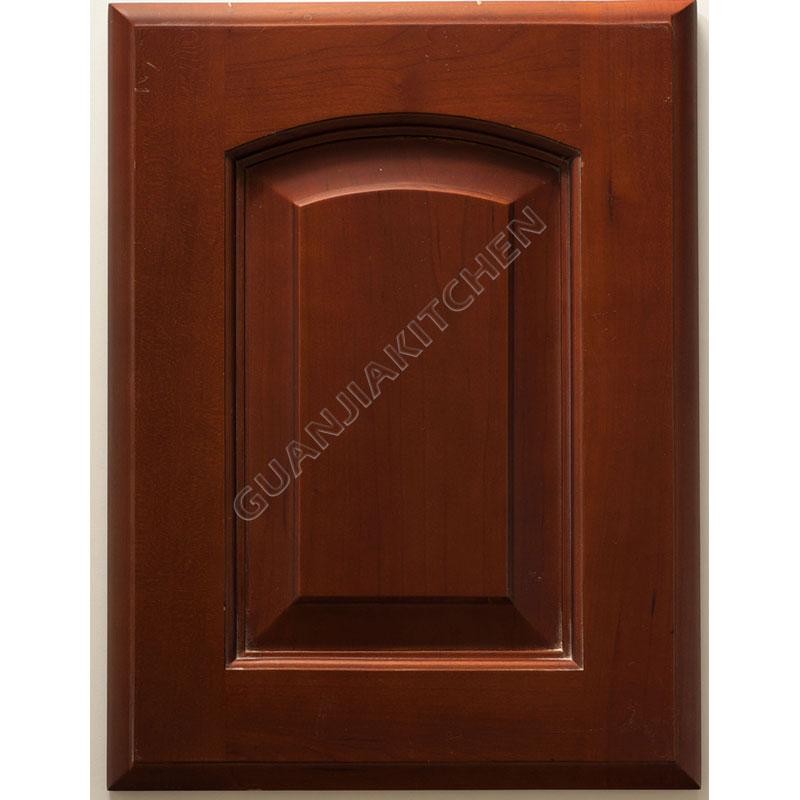 Solid Cabinet Doors SD002
