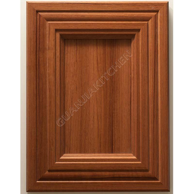 Solid Cabinet Doors SD003