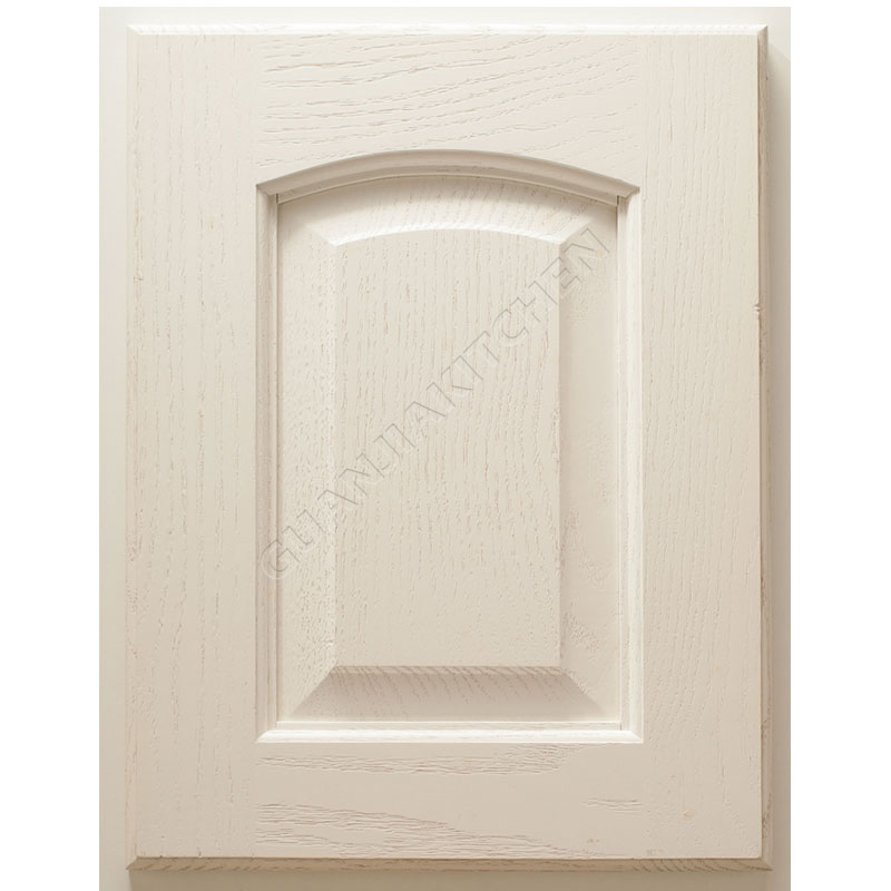 Solid Cabinet Doors SD005