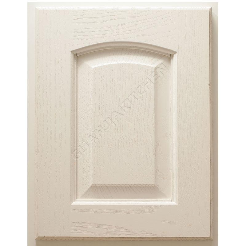 Solid Cabinet Doors SD005
