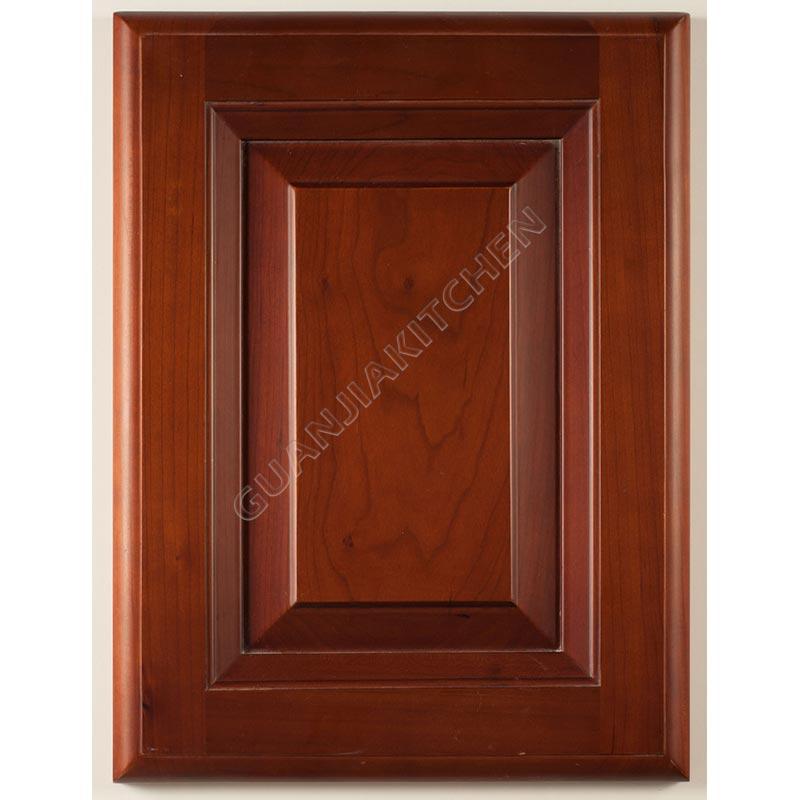 Solid Cabinet Doors SD006