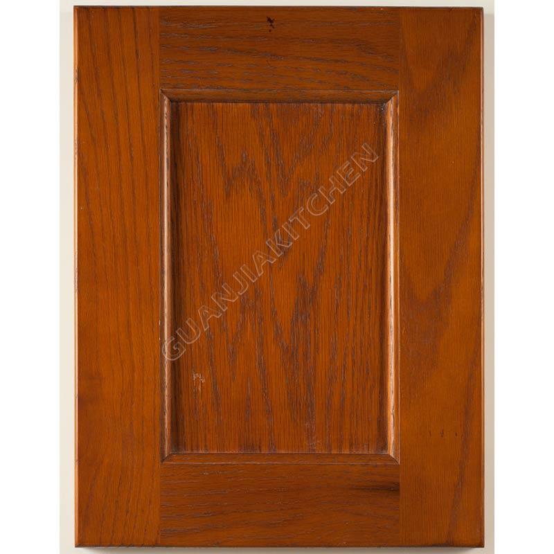 Solid Cabinet Doors SD007