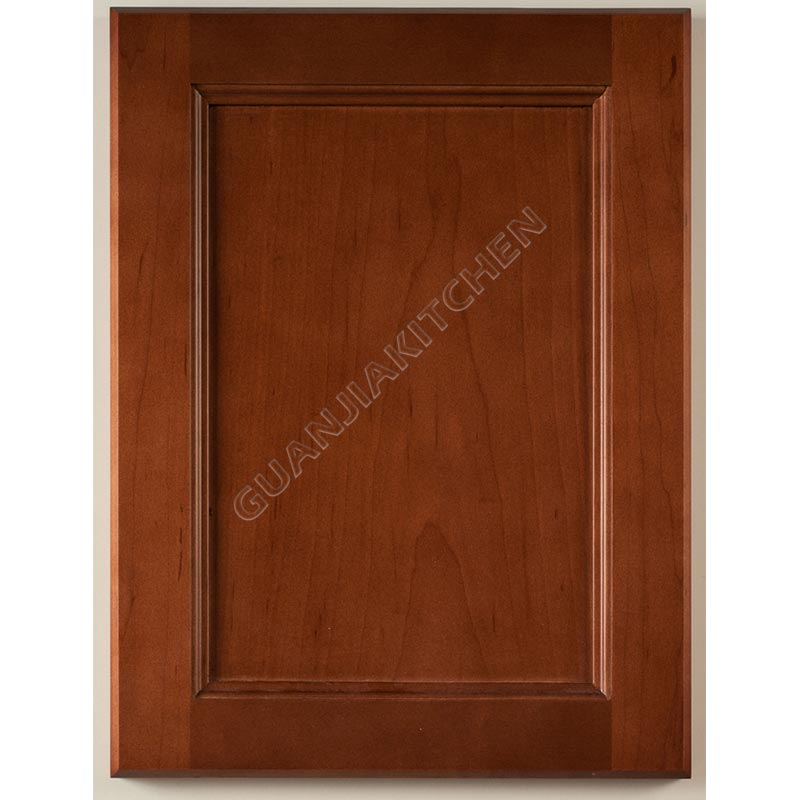Solid Cabinet Doors SD009