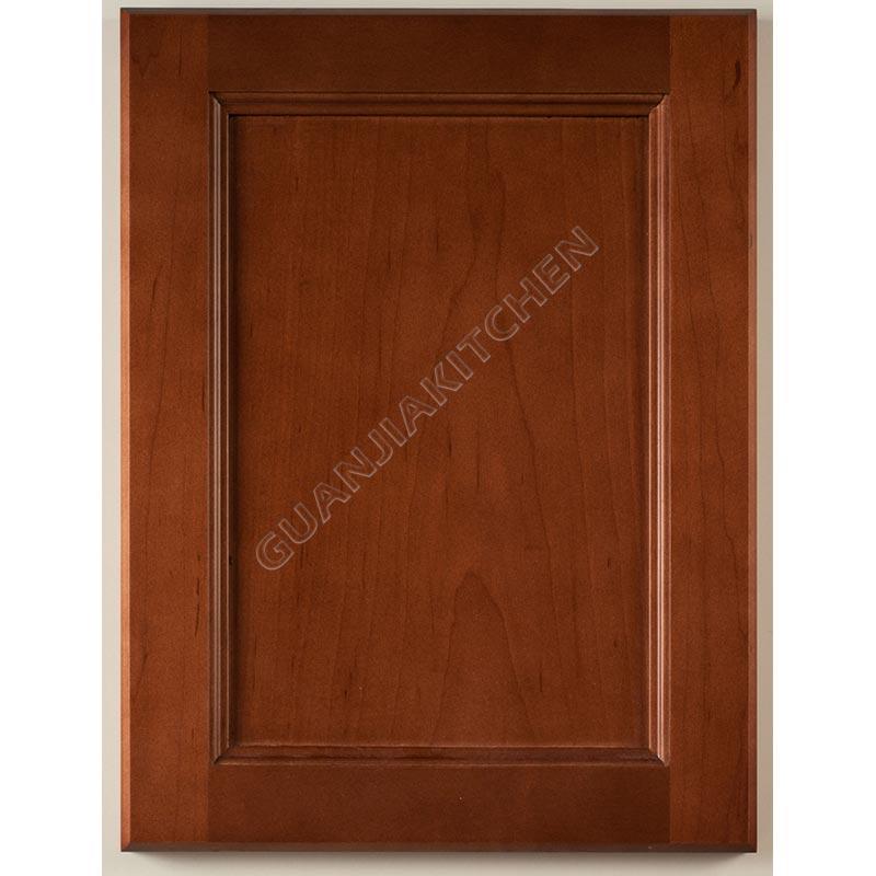 Solid Cabinet Doors SD009