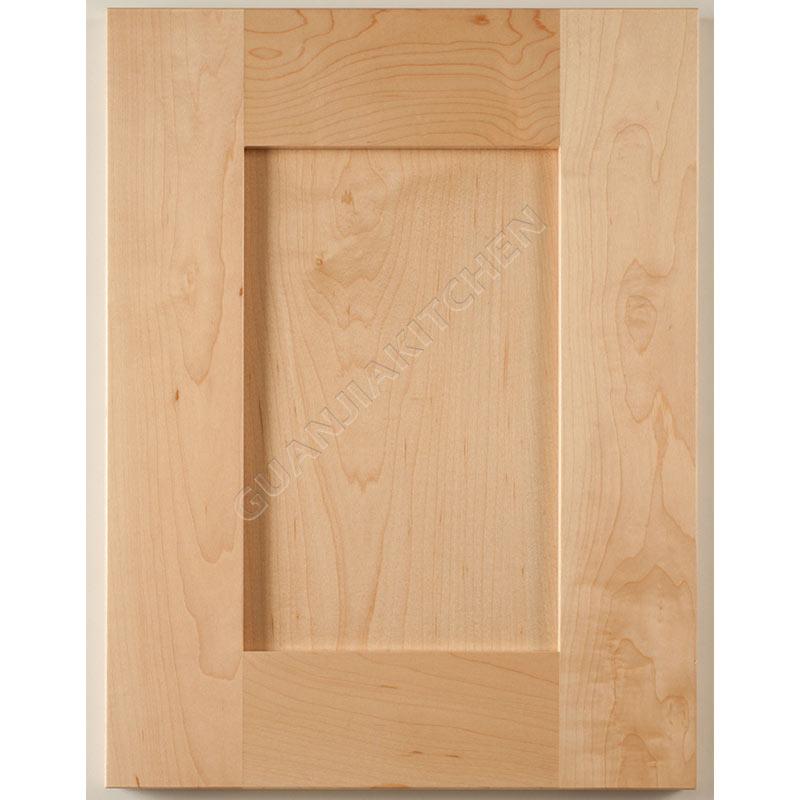 Solid Cabinet Doors SD010