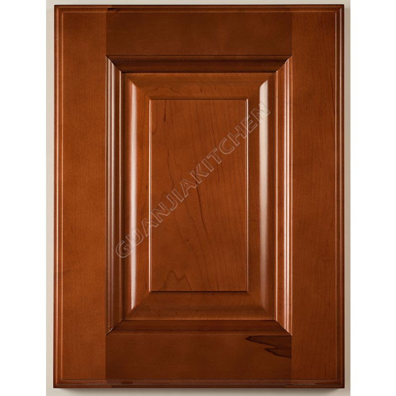 Solid Cabinet Doors SD011