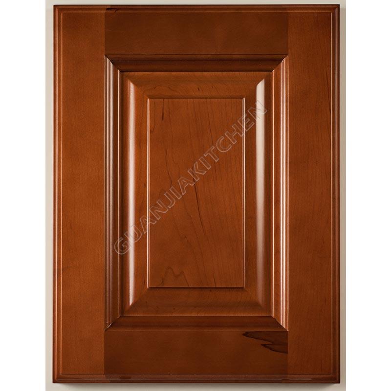 Solid Cabinet Doors SD011
