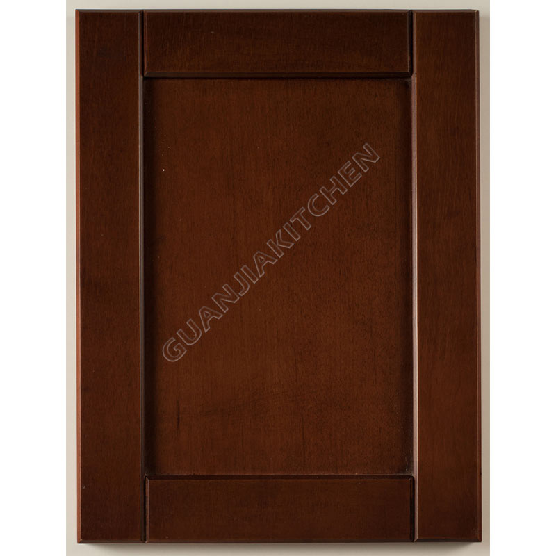 Solid Cabinet Doors SD013