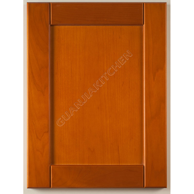 Solid Cabinet Doors SD015