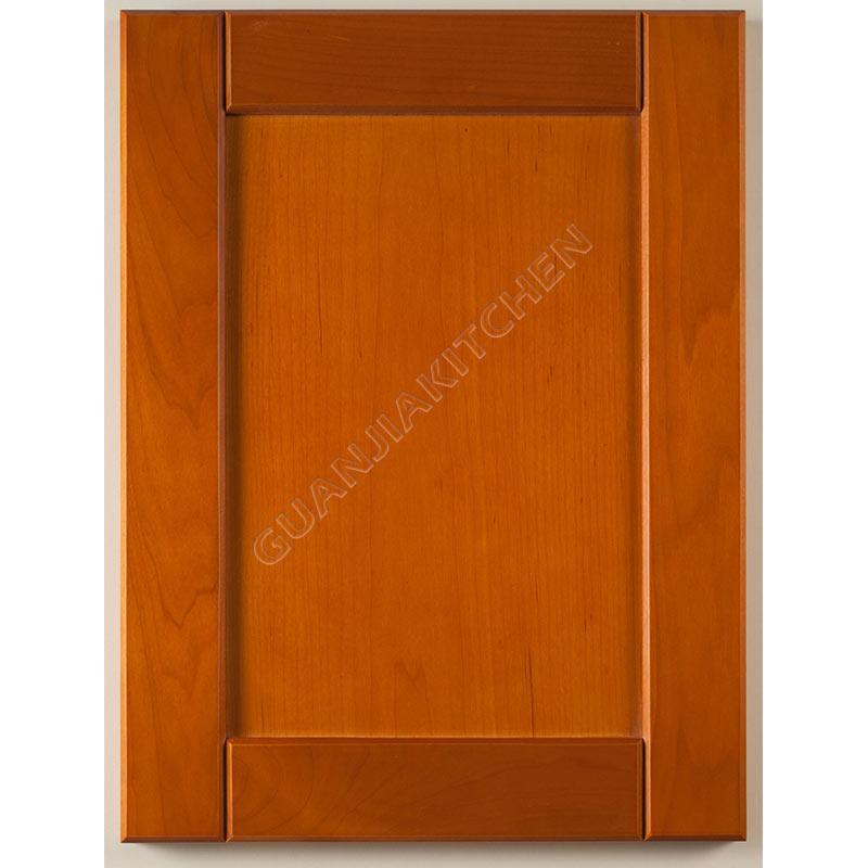 Solid Cabinet Doors SD015