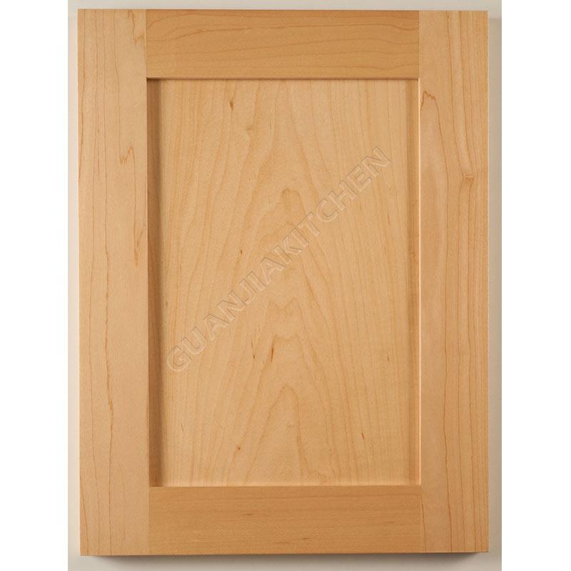 Solid Cabinet Doors SD016