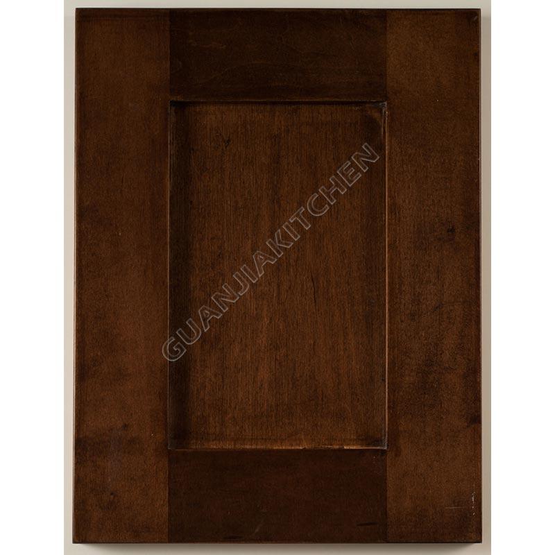 Solid Cabinet Doors SD017