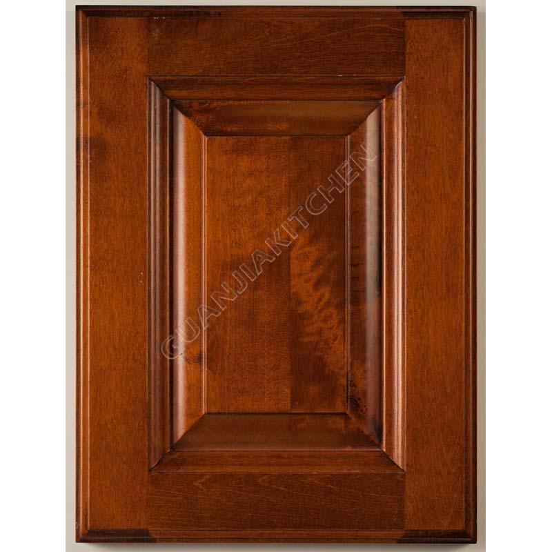 Solid Cabinet Doors SD018