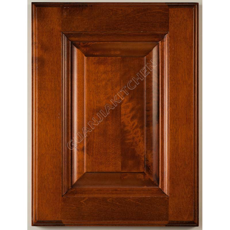 Solid Cabinet Doors SD018
