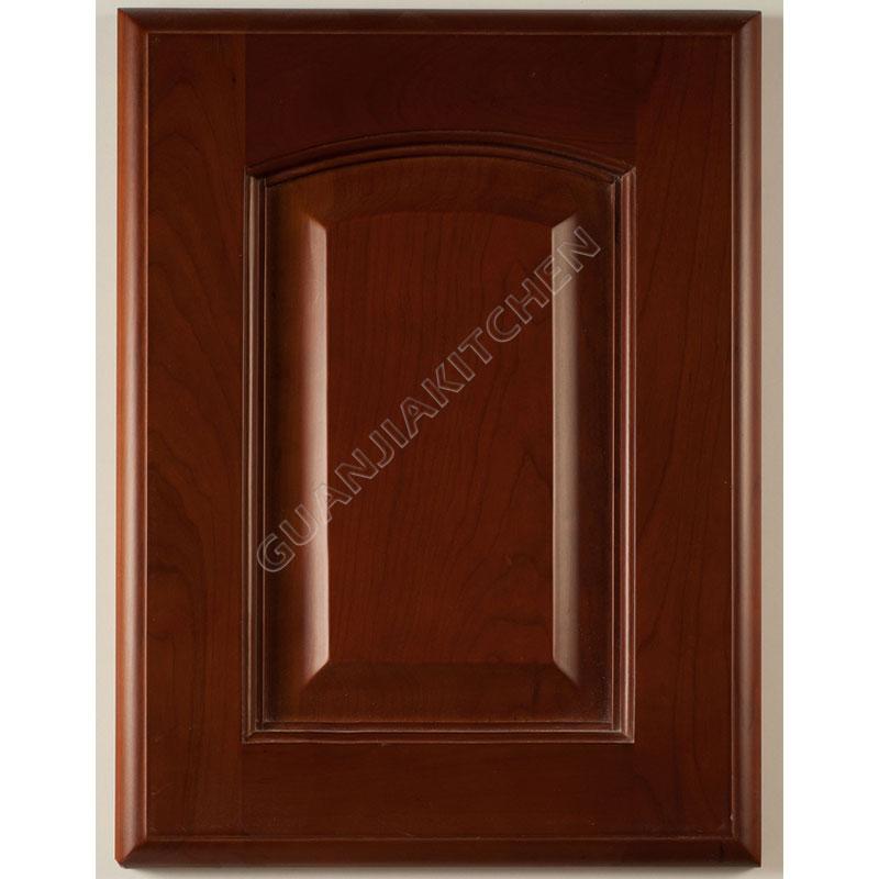 Solid Cabinet Doors SD019