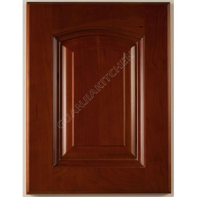 Solid Cabinet Doors SD020