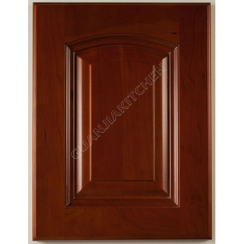 Solid Cabinet Doors SD020
