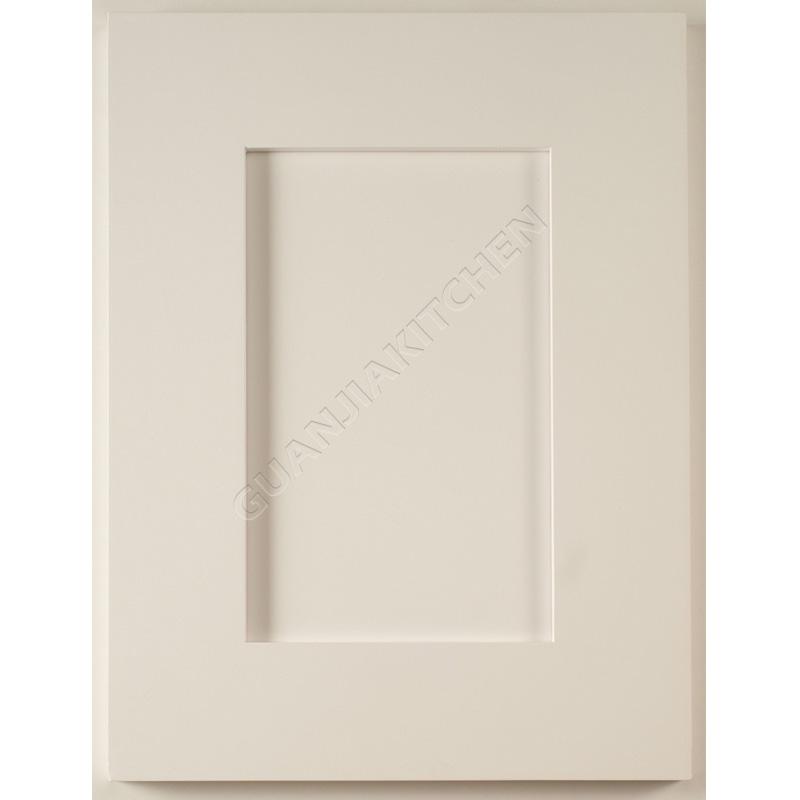 Solid Cabinet Doors SD021