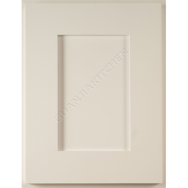 Solid Cabinet Doors SD021