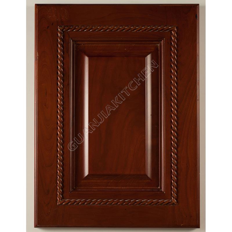 Solid Cabinet Doors SD022