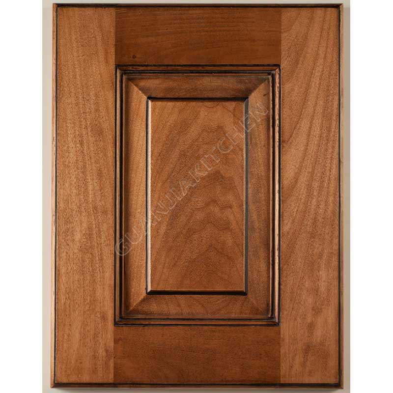 Solid Cabinet Doors SD023