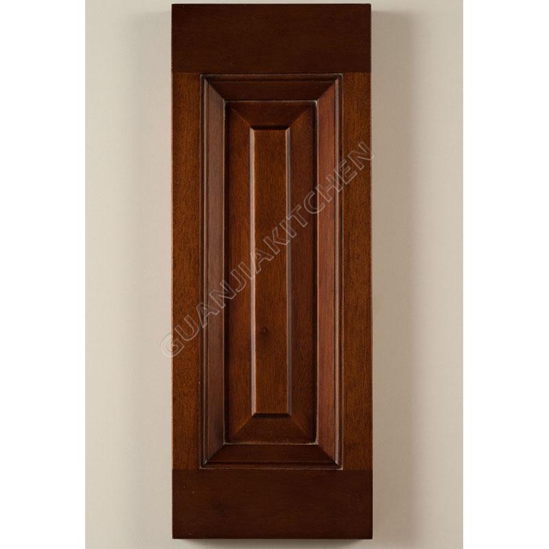 Solid Cabinet Doors SD024