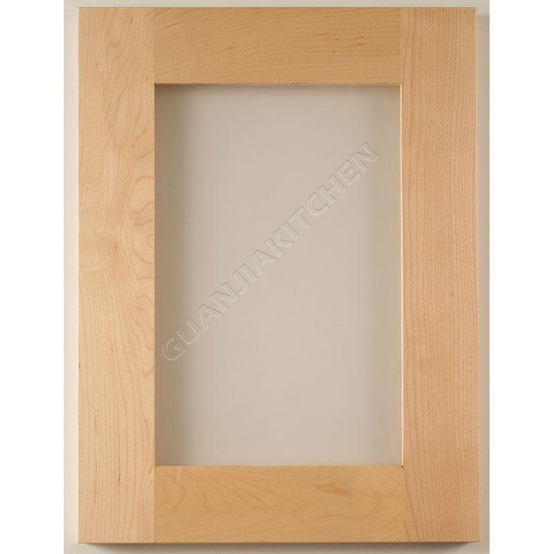 Solid Cabinet Doors SD025