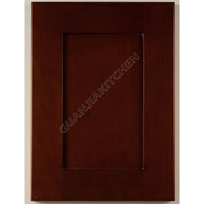 Solid Cabinet Doors SD026