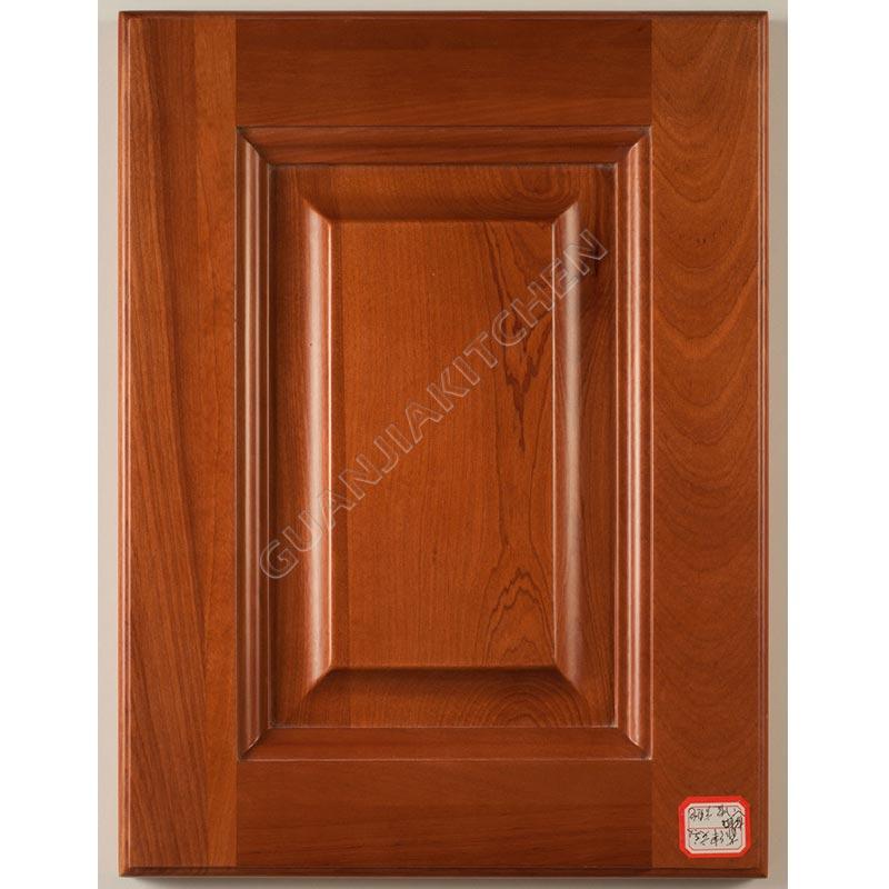 Solid Cabinet Doors SD027