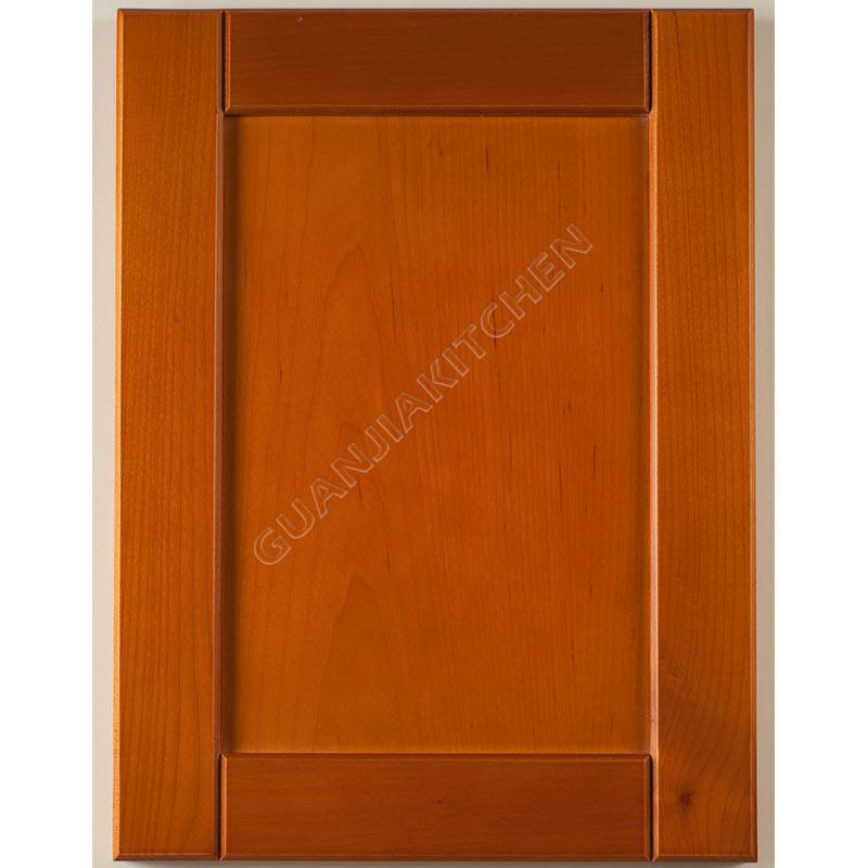 Solid Cabinet Doors SD028