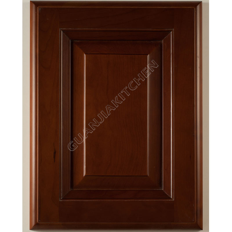 Solid Cabinet Doors SD029