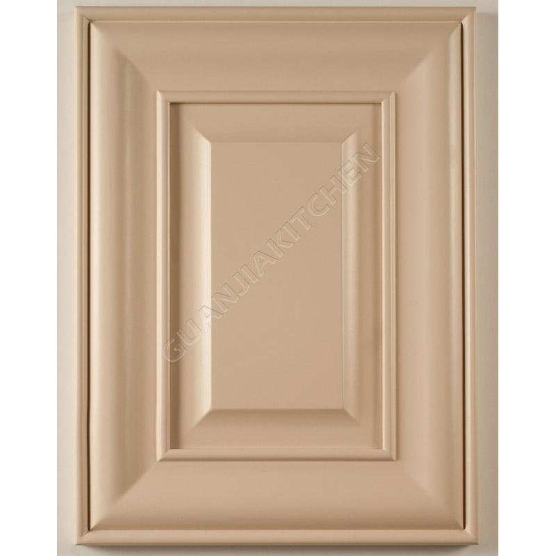 Solid Cabinet Doors SD030
