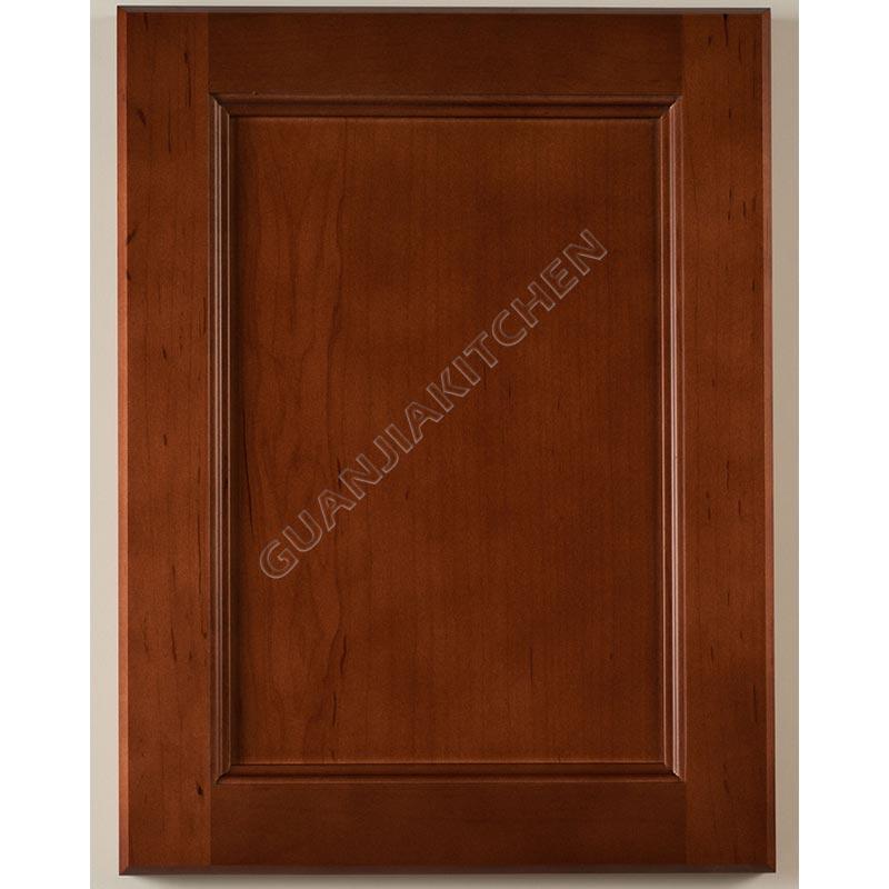 Solid Cabinet Doors SD031