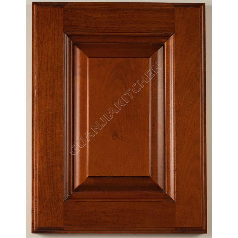 Solid Cabinet Doors SD032