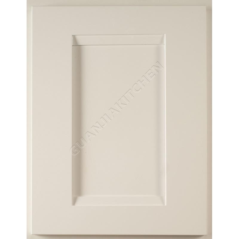 Solid Cabinet Doors SD035