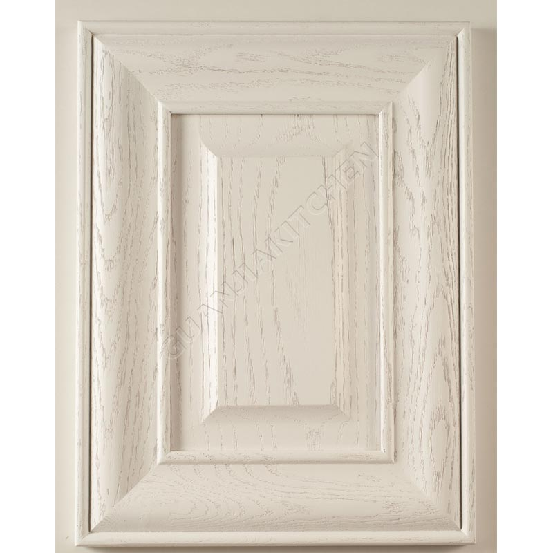 Solid Cabinet Doors SD036