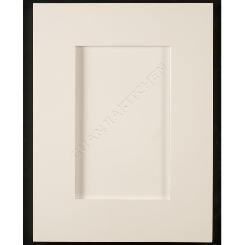 Solid Cabinet Doors SD038