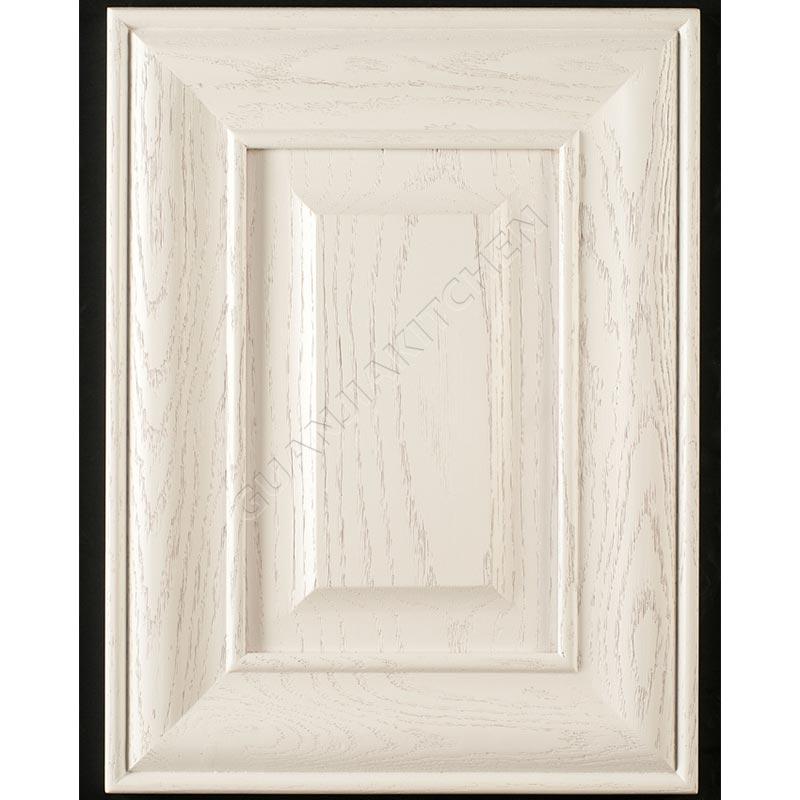 Solid Cabinet Doors SD040