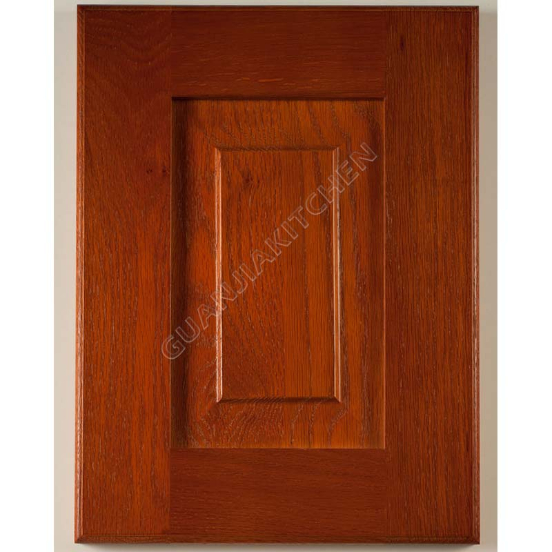 Solid Cabinet Doors SD041