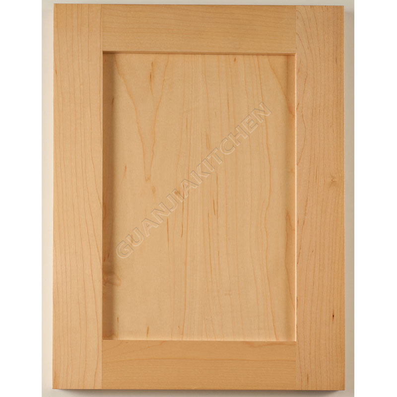 Solid Cabinet Doors SD043