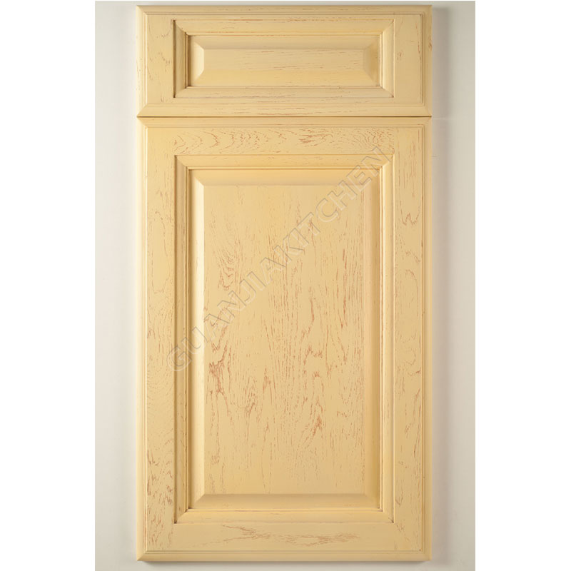 Solid Cabinet Doors SD045