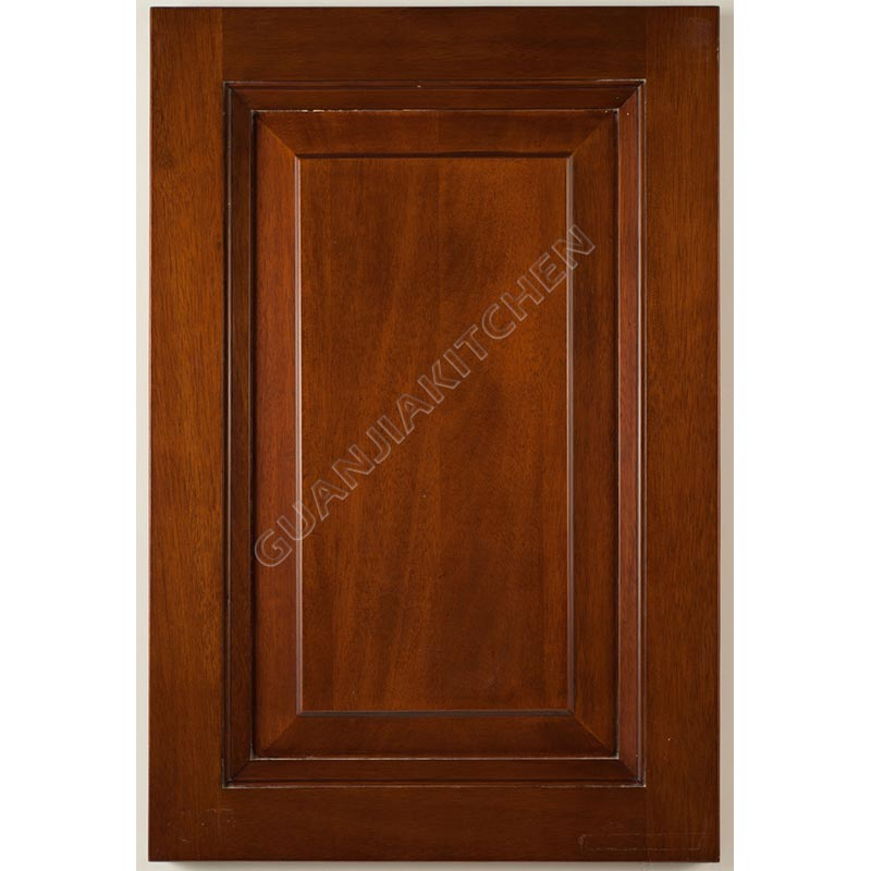 Solid Cabinet Doors SD046
