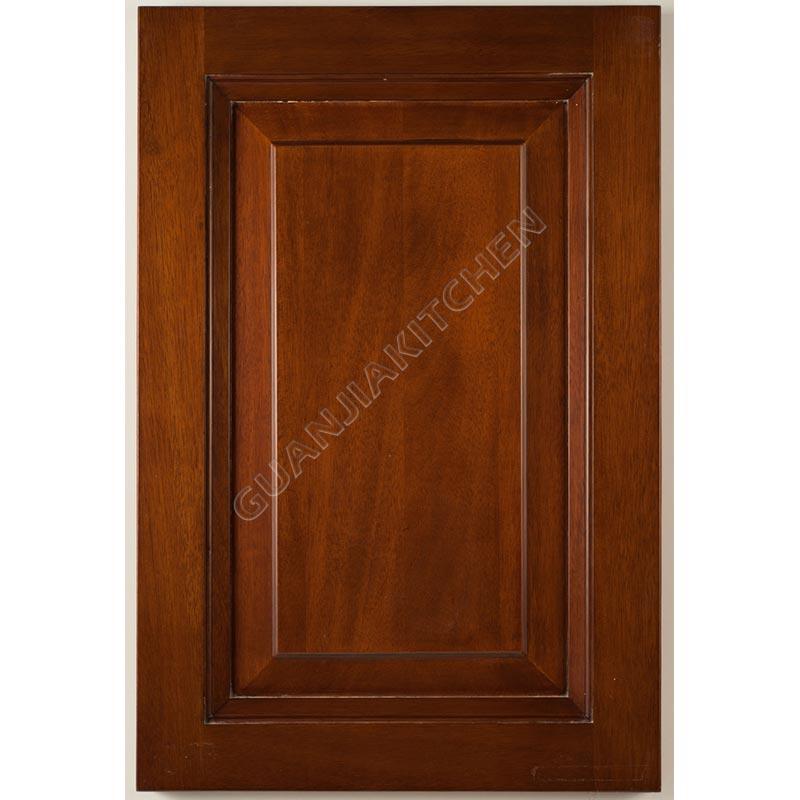 Solid Cabinet Doors SD046