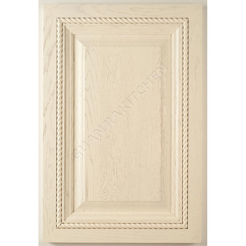 Solid Cabinet Doors SD047