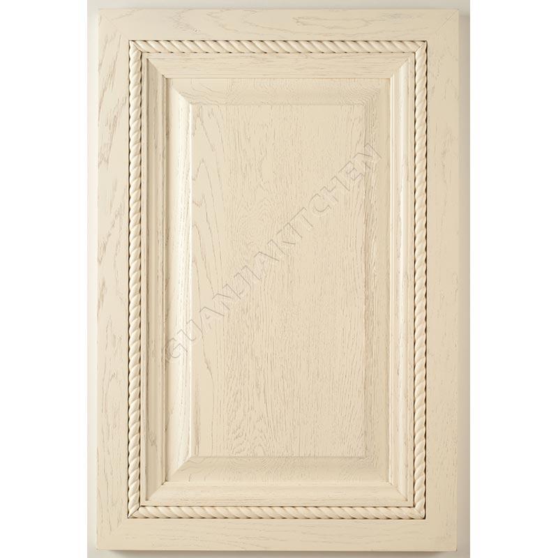 Solid Cabinet Doors SD047