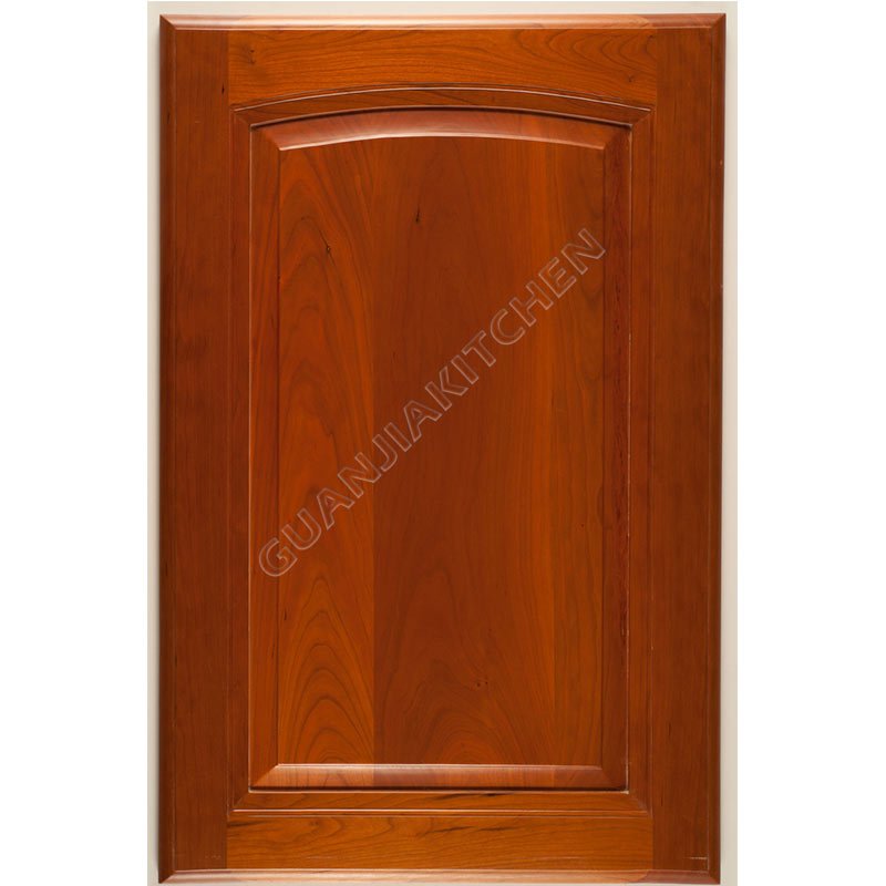 Solid Cabinet Doors SD049